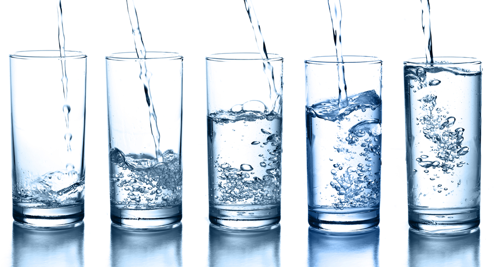 Whole House Water Filter Systems for Chlorine and Chloramines, Part I