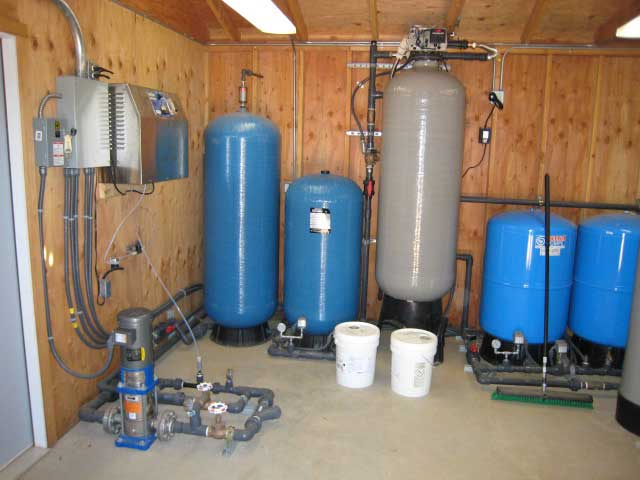 Ozone Water Treatment For Well Water: The 6 Things You Need to Know First